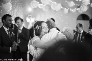 dean-alice-wedding-67