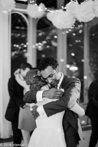 dean-alice-wedding-72