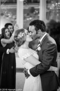 dean-alice-wedding-74