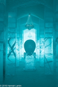 ice-hotel-easter-egg-1
