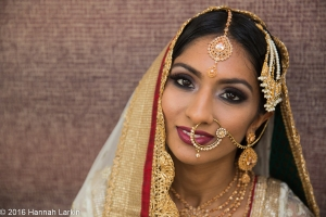 kiren-nikita-asian-bridal-shoot-13
