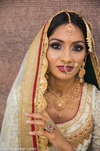 kiren-nikita-asian-bridal-shoot-14
