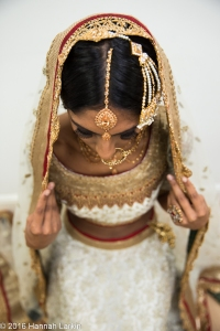 kiren-nikita-asian-bridal-shoot-17