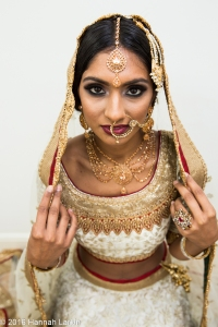 kiren-nikita-asian-bridal-shoot-18