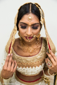 kiren-nikita-asian-bridal-shoot-19