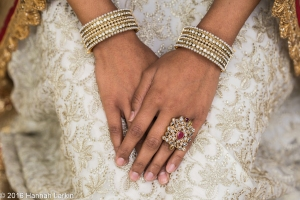 kiren-nikita-asian-bridal-shoot-20