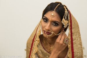 kiren-nikita-asian-bridal-shoot-26