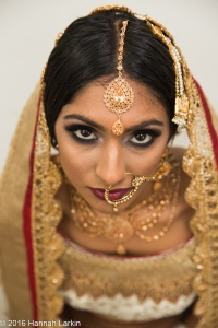 kiren-nikita-asian-bridal-shoot-27