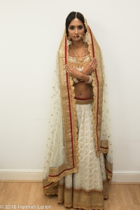 kiren-nikita-asian-bridal-shoot-30