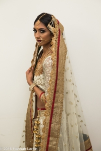 kiren-nikita-asian-bridal-shoot-33