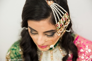 kiren-nikita-asian-bridal-shoot-46