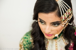kiren-nikita-asian-bridal-shoot-47