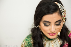 kiren-nikita-asian-bridal-shoot-49