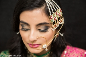 kiren-nikita-asian-bridal-shoot-53