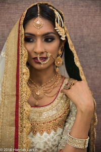 kiren-nikita-asian-bridal-shoot-6