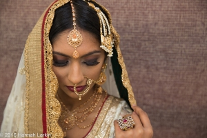 kiren-nikita-asian-bridal-shoot-7