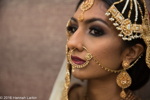 kiren-nikita-asian-bridal-shoot-8