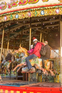 meddings-at-beamish-21dec15-5
