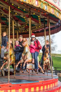 meddings-at-beamish-21dec15-7