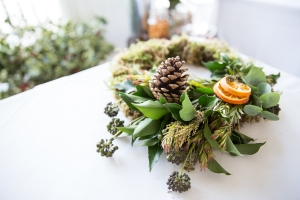 wreath-workshop-dec16-42