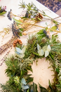 wreath-workshop-dec16-72