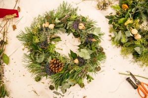 wreath-workshop-dec16-74