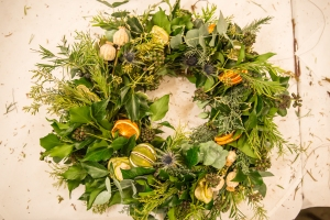 wreath-workshop-dec16-79