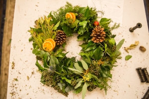 wreath-workshop-dec16-81