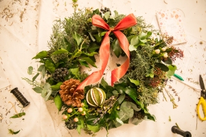 wreath-workshop-dec16-83