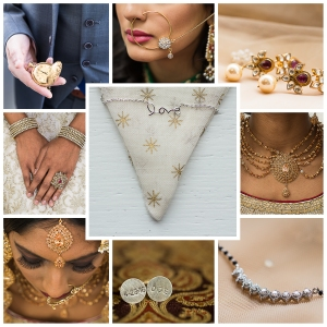 wedding-jewellery